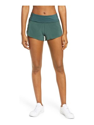 Outdoor Voices hudson shorts