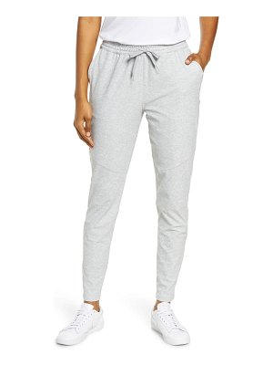 Outdoor Voices sunday sweatpants
