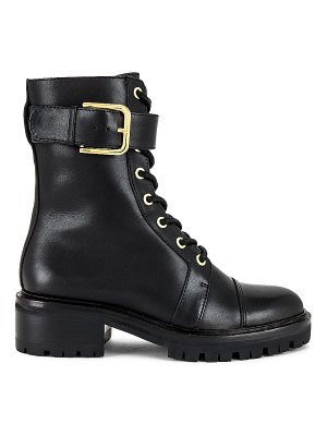 PAIGE bailey boot