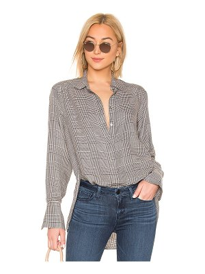 PAIGE clemence shirt