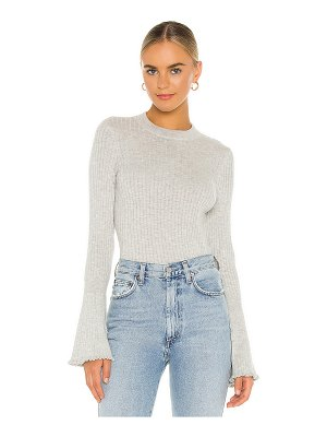 PAIGE iona sweater
