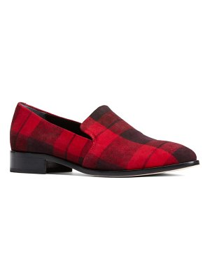 PAIGE madison loafer