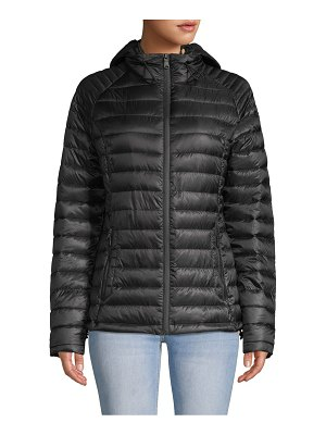 Pajar Canada Aurora Quilted Packable Puffer Jacket
