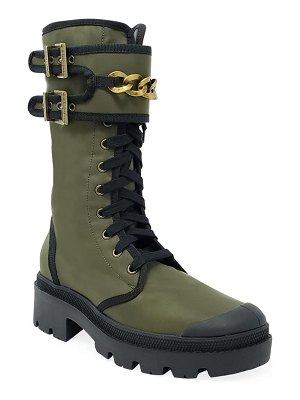 Palladium pallabase ranger boot