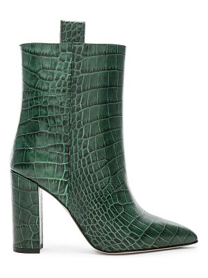 Paris Texas ankle boot