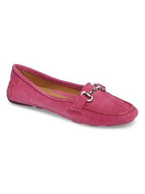 patricia green 'carrie' loafer