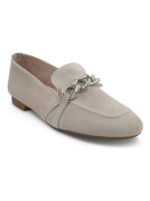 Paul Green channing loafer