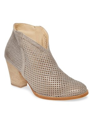 Paul Green cougar bootie
