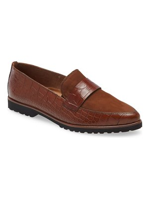 Paul Green dara loafer