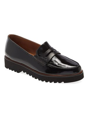 Paul Green dazzle loafer