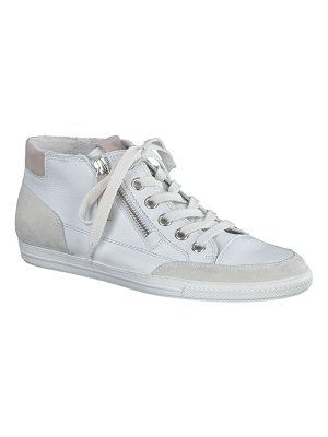 Paul Green felicity sneaker