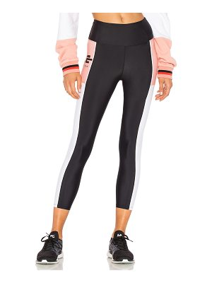 P.E NATION Without Limits Legging