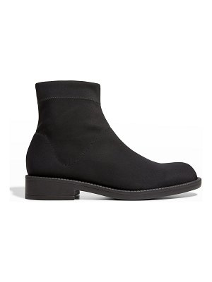 Pedro Garcia Soner Stretch Ankle Booties