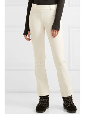 Perfect Moment ancelle flared ski pants