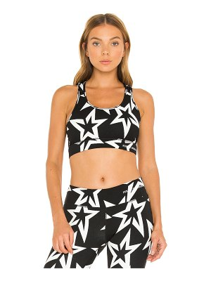 Perfect Moment starlight fitness top