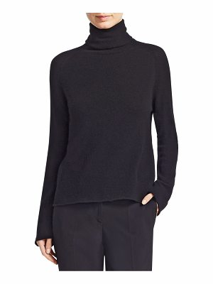 Piazza Sempione wool turtleneck sweater