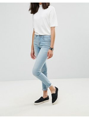 Pieces Five Betty Superstretch Skinny Jeans