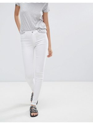 Pieces Just Wear Skinny Jeans