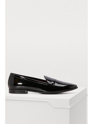 Pierre Hardy Jacno loafers in patent leather