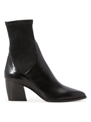 Pierre Hardy Rodéo 70mm ankle boots
