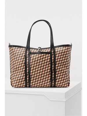 Pierre Hardy Tote bag