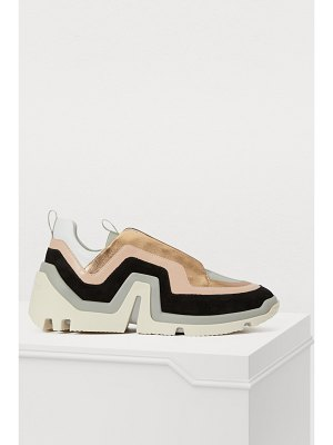Pierre Hardy Vibe trainers