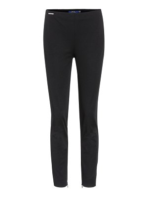Polo Ralph Lauren high-waisted trousers