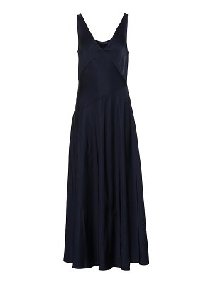 Polo Ralph Lauren Satin dress