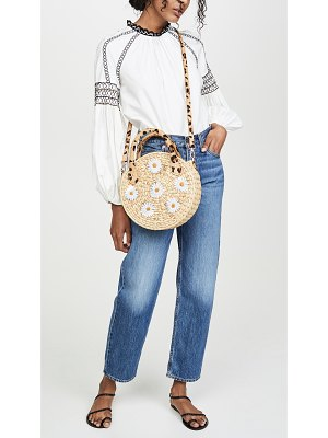 Poolside Bags the maxine bag