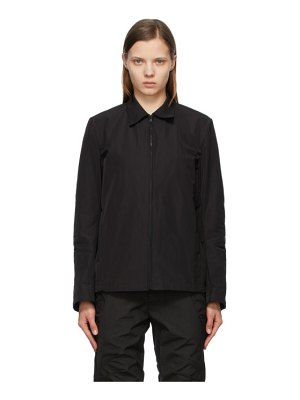 Post Archive Faction (PAF) 4.0 right technical jacket