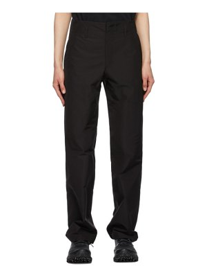 Post Archive Faction (PAF) 4.0 right trousers