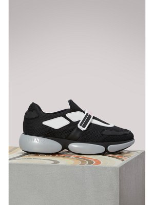 Prada Cloud sneakers