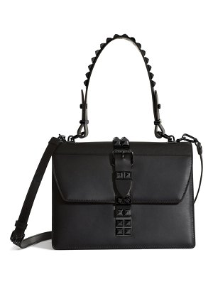 Prada elektra top handle bag