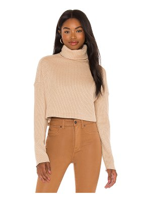 Privacy Please lovey dovey sweater