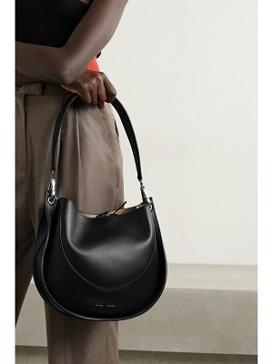 Proenza Schouler arch small leather shoulder bag