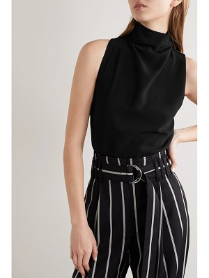 Proenza Schouler knotted cady top