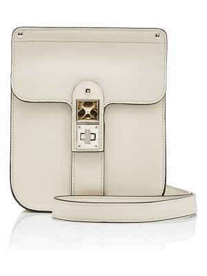 Proenza Schouler ps11 box leather shoulder bag