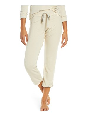 Project Social T champlain lounge jogger pants