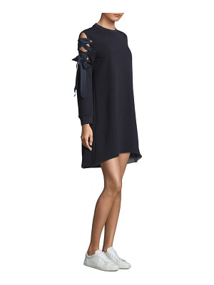 Prose & Poetry Preston Sweater Dress