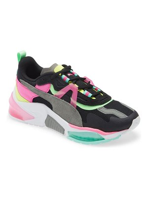 PUMA lqdcell optic pax training shoe