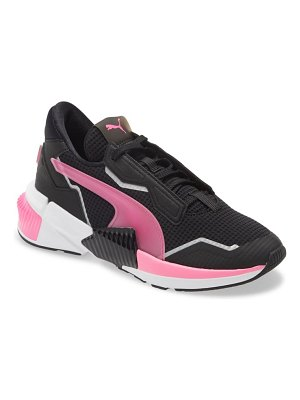 PUMA provoke xt training shoe