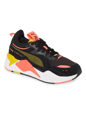 PUMA rs-x reinvention sneaker