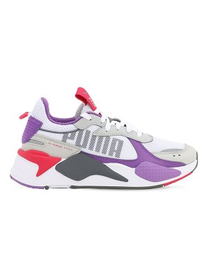 PUMA SELECT Rs-x bold sneakers