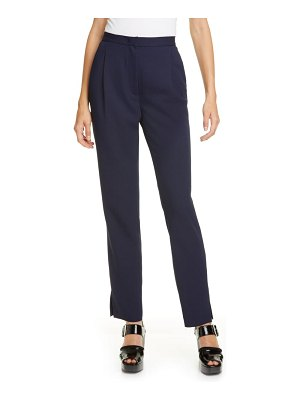 Rachel Comey julian straight leg pants