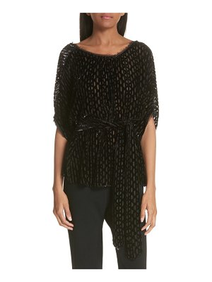 Rachel Comey weekend top