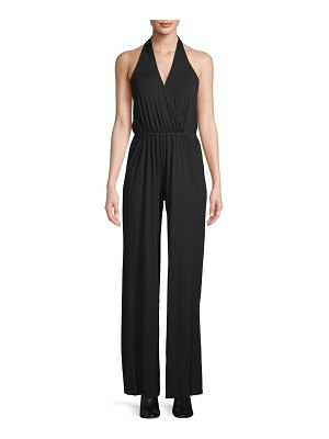 Rachel Pally Montie Haltered Jumpsuit