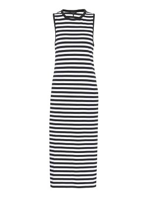 Rag & Bone Brit cotton dress