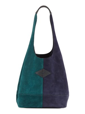 Rag & Bone Camden Shopper Tote Bag