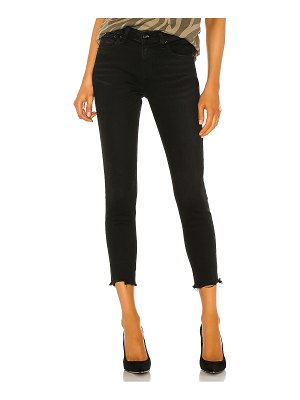Rag & Bone cate mid rise ankle skinny. - size 26 (also