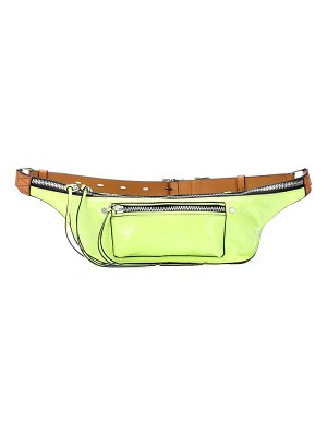 Rag & Bone elliot leather belt bag